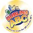 Dublin's ABC (Canada)