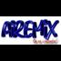 AIREMIX2