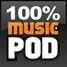Radio SCOOP - 100% MusicPod