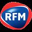RFM (France)