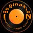 RadioImagination128kbit/s