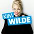 RPR1.Kim Wilde's 80er