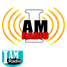 IAM-Radio (Christian Contemporary)