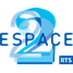 Espace 2 (RTS)