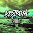 Destroya Radio