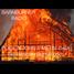 BarnBurnerRadio -  the BBR