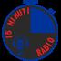 15 minuti radio