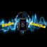 Radio Simcha