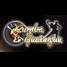 Rumba y Guategue