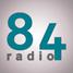 84 Radio