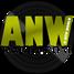 ANWRadio.com