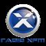 XFM - TRANCE