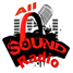 Allsound radio -  pop hits