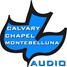 Calvary Chapel Montebelluna