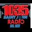 Saint John Radio