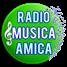 RadioMusicaAmica1