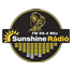Sunshine Pilis Radio