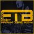 Trance Radio FTB