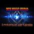 MixMusicStudio