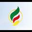 Cameroun Liberty