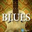 CALM RADIO - BLUES - Sampler