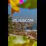 HTL-MUSIC-CPM