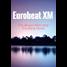 Eurobeat Music XM