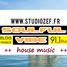 Soulful Vibe