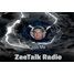 ZeeTalk Radio