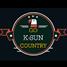 K-SUN66 COUNTRY