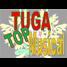 TUGA ToP Musical