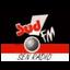 Sud fm Senegal