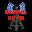 Radio Digitaal FM