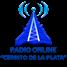 radio online cerrito de la plata