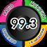 FM MUNICIPAL 993 CHILECITO
