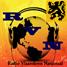 RadioVlaanderenNationaal