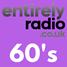 Entirely Radio 60's