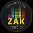 Zakshevsky Radio