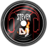 Steven Dj - Live