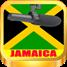wicked jamaica radio