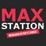 MAXSTATION WEBRADIO