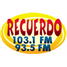 WVIV La X Tropical Radio 103.1 FM - Latino Hits & Music Radio Station