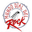 Dial Del Rock