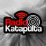 Radiokatapulta
