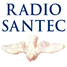 Radio Santec Espanol