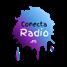 ConectaRadio.es