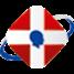 CPS clinica peruano suiza