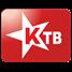 KrasnoeTV