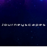 JOURNEYSCAPES - Ambient, Downtempo & Electronic Space Music!