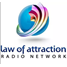 About Law of Attraction Radio Network
